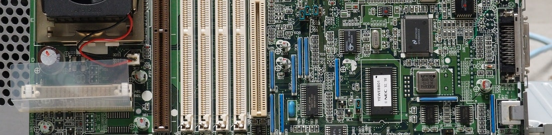 technology-computer-motherboard-chips-163140 (1).jpg